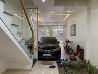 chính chủ bán nhà 35 tầng tại lô 9 mở rộng p đằng hải hải an tp hải phòng lh 0888606989