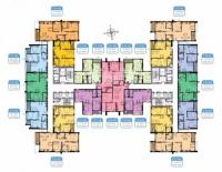 bán nhanh 10 suất ngoại giao cuối cùng cực đẹp tại mỹ đình plaza 2 cắt l 300 tr lh 0942636333
