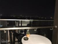 chủ nhà gửi bán căn hoa hậu tòa s2 tầng trung 69b thụy khuê tây hồ hà nội