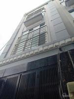 bán nhà quận 6 gần metro bình phú 3818m giá 5 tỷ shr hoàn công sang tên ngay lh 0938742054