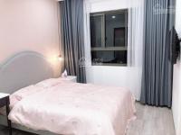 bán căn hộ wilton bình thạnh 68m2 full nội thất giá bán 3tỷ700 lh 0899466699