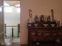 cần bán biệt thự 126m2 lô 16d lê hồng phong đoạn rẽ vào nhà hàng amakong