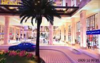 shophouse 25 tỷ lh 0909 14 99 85