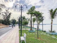 chính chủ cần bán gấp nền sentosa villas gần hồ bơi vô cực giá 99trm2 0903042938 miễn trung gian