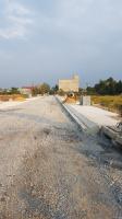 bán đất nền dự án diamond city củ chi diện tích 80m2 sổ hồng riêng liên hệ 0983047976
