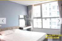 cho thuê căn hộ times city 3 phòng ngủ và 4 phòng ngủ tòa park 10 premium ảnh thật 096857394