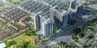 giá niêm yết chủ đầu tư chung cư anland premium anland2 chỉ 14tỷcăn 2 ngủ lh 0978985525