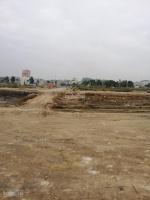 cần bán đất dự án cao xanh hà khánh a b mở rộng giá đầu tư liên hệ 0989630686