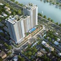 chính chủ cần tiền bán gấp ch viva riverside 2pn giá 22 tỷ và 3pn giá 265 tỷ miễn trung gian
