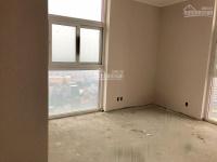 bán căn hộ usilk tòa 103 dt 94m2 2pn nhà bàn giao thô có sổ giá 1 tỷ 400 triệu bao sang tên