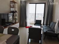 căn hộ đầy đủ nội thất wilton tower 2pn quận bình thạnh ban công nhìn hồ bơi giá tốt lh0909024895