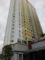 cần bán lại căn hộ city gate tower dt 72m2 giá 183 tỷ lh 0938 919 887 ms ngân