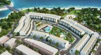 cần bán lô đất nền suất ngoại giao monaco hạ long view vịnh hạ long lh 0938 043 278