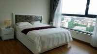 cho thuê căn hộ chung cư vinhomes nguyễn chí thanh giá 22 triệuth lh 0979460088