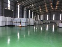 cho thuê nhà xưởng diện tích lớn tại cụm công nghiệp hố nai 3 liên hệ 0914195335 gặp trâm