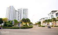bán căn him lam phú đông giá rẻ nhất 187 tỷ shr nhà mới ở ngay lh để xem nhà 0943838128