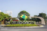 cần bán căn duplex 127m2 kđt celadon city nhận nhà thanh toán 50 giá cực kì ưu đãi lh 0979397902