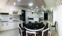 penthouse q bình tân 4pn 4wc giá 33 tỷ 145m2 full nội thất như hình sổ hồng