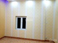 bán nhà mặt tiền nguyễn như hạnh 3 tầng lh kim ngà 0938917985