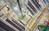 cần bán gấp căn 4pn 212m2 cửa đông nam view sông hồng tòa discovery complex
