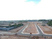 bán đất dự án mới phú hồng thịnh bao gồm phú hồng khang và phú hồng đạt dự án mới nhất của cđt