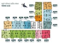 mở bán chung cư cao cấp đối diện vinhomes riverside gần aeon mall giá từ 22trm2 lh 0988280236