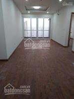 chính chủ bán căn 1237m2 tòa ct4 vimeco nguyễn chánh giá 29trm2 cc 0904 897 255