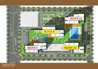 mua bán nhiều căn hộ 1pn 3pn xi grand court rẻ hơn thị trường từ 200 triệu cđt 0944445587
