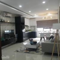 mua căn hộ startup tower nhận nhà ngay cùng quà tặng trị giá 45 triệu đồng lh cđt 0936483136