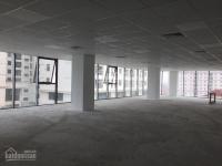 văn phòng cho thuê chuyên nghiệp tại lilama 10 tố hữu diện tích linh hoạt 100m2 200450m2