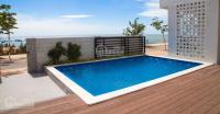 kẹt tiền bán gấp nền sentosa villa khu 4 và khu 9 giá tốt cho khách đầu tư lh 0934192279