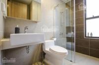 cho thuê căn hộ chung cư cao cấp tropic garden phường thảo điền quận 2 3pn 0938 587 914 ms lan