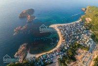 condotel chuẩn 5 góc 02 mặt tiền ven biển thành phố quy nhơn duy nhất 300 căn từ cđt hưng thịnh