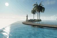 cơ hội đầu tư lợi nhuận 200tr căn hộ compass one giá chỉ 17 tỷ view đẹp thoáng mát