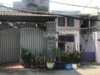 chính chủ cần bán 2 căn liền kề 6a 6b mặt tiềntrug tâm quận 2có thể mua riêng từng căn0918023628