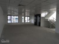 văn phòng cho thuê saigon pearl đường nguyễn hữu cảnh dt 130m2 giá 5447 trth lh 090 1234 349