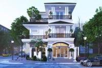 (Gấp) - Khách tìm mua biệt thự trong gần quận trung tâm Sài Gòn. LH: 0932912318