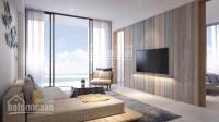 căn hộ condotel mặt tiền biển tp quy nhơn giá 16 tỷcăn cam kết cho thuê 8 năm lh 0938709769