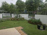 chính chủ cần bán liền kề botanic diện tích 24884m2 nhà đẹp giá tốt nhất