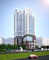 bán căn penthouse tầng 24 25 hướng đn đẹp nhất dự án liễu giai tower ck 10 gtch tặng gói nội thất