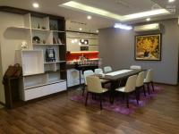 bán căn hộ 09 tòa n03t2 taseco đoàn ngoại giao đẹp nhất phường lh 0973013230