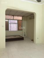 chính chủ cho thuê nhà ngõ an sơn phố đại la nhà 3 tầng diện tích 56m2 lh 0968418881