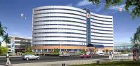 mở bán dự án fpt gđ 1 giá gốc từ chủ đầu tư giá 32 tỷ đường 7m5 chiết khấu cao 7