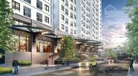 thông tin quan trọng chính thức dự án tsg lotus sài đồng liên hệ lấy căn đẹp giá tốt