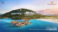 mở bán đất nền nhà phố biển khu tổ hợp kn paradise ven biển bãi dài cam ranh 24 tỷnền 0901364109
