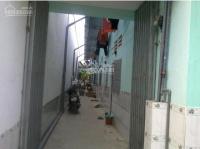 bán trọ mới xây mt đường hậu lân 14 phòng thu nhập 21trth shr giá 11 tỷ lh 0943977771 my