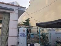 chính chủ cần bán đất tại phường phước tiến thành phố nha trang dt 5759m2 lh 0785260468