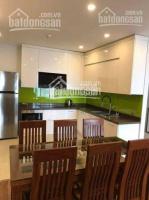 chính chủ bán căn số 6 tòa n03t2 taseco khu đoàn ngoại giao diện tích 114 m2 lh 0906203355