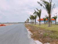 bán đất dự án mega city 2 ngay tt hành chính nhơn trạch giáp phà cát lái chỉ 730 triệunền