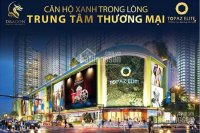 cần bán gấp tầng ngoại giao 8 9 10 16 18 dự án topaz elite view đẹp nhất dự án lh 0933833291